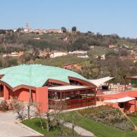 Buonamico Wine Resort