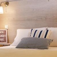 Acropolis comfort guest house