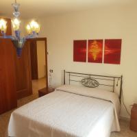 Murano Apartment