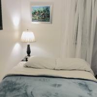 Private Comfortable Room