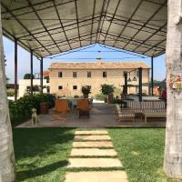 Corte Campioli Hotel & Country House