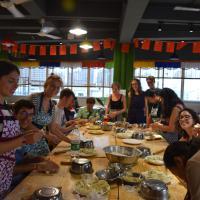 Xishu Garden Inn