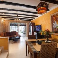 Luxury Oceanview Villa Carla - Private pool