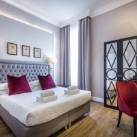 Hotel Emma(艾玛酒店)