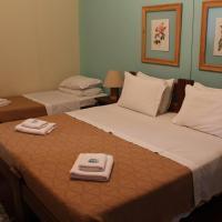 Hotel Fazenda Jacaúna