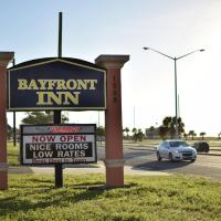 Bayfront Inn Biloxi