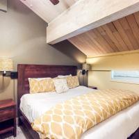 Northstar Lodge 307