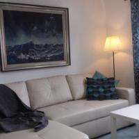 Appartement Espinho