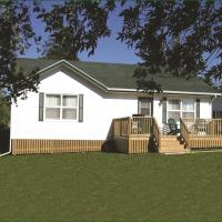Lakeview Cottages