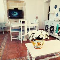 Casa Vacanza Sea & Forest