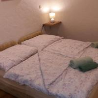 Bécsi Apartman