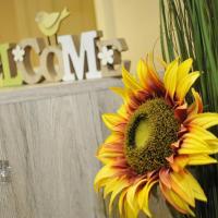 Apartment Sunflower