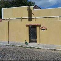 Casa em Paracuru
