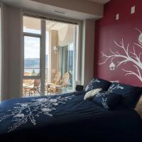 1003 Sunset Waterfront Resort #1405 Condo
