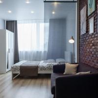 Apartamenty Artek