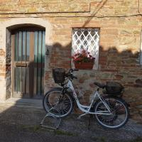 Agriturismo Le Rose </h2 <div class=sr-card__item sr-card__item--badges <div style=padding: 2px 0    </div </div <div class=sr-card__item   data-ga-track=click data-ga-category=SR Card Click data-ga-action=Hotel location data-ga-label=book_window: 10 day(s)  <svg class=bk-icon -iconset-geo_pin sr_svg__card_icon height=12 width=12<use xlink:href=#icon-iconset-geo_pin</use</svg <div class= sr-card__item__content   • Gioiella </div </div </div <div class= sr-card__price m_sr_card__price_with_unit_name  data-et-view=  OMOQcUFDCXSWAbDZAWe:1    <div class=m_sr_card__price_unit_name m_sr_card__price_small &#x5BB6;&#x5EAD;&#x95F4; </div <div data-et-view=OMeRQWNdbLGMGcZUYaTTDPdVO:6</div     <div class=sr_simple_card_group_rec sr_make_the_price_stand_out-urgency sr_combine_gsn    总价 - <strong class='sr-card__item--strong'2位成人</strong     </div   <div class=sr_price_wrap   sr_simple_card_price--include-free-cancelation   data-et-view=      <span class=sr-card__price-cheapest  data-ga-track=click data-ga-category=SR Card Click data-ga-action=Hotel price data-ga-label=book_window: 10 day(s)   TL 270<span class=sr_simple_card_price_from_cjk&nbsp;&#x8D77;</span </span  </div       <div class=prd-taxes-and-fees-under-price  blockuid- charges-type-2 data-excl-charges-raw=10.9 data-cur-stage=2  +TL 11税费及其他费用  </div     <p class=urgency_price   <span class=sr_simple_card_price_from sr_simple_card_price_includes--text data-ga-track=click data-ga-category=SR Card Click data-ga-action=Hotel price persuasion data-ga-label=book_window: 10 day(s) data-et-view=   仅剩<span class=sr-card__item--strong1</span间! </span </p <div class=breakfast_included--constructive u-font-weight:bold </div <p class=sr_simple_card_price_includes css-loading-hidden <span <span class=sr-card__item--strong免费</span取消 </span </p </div </div </a </li <div data-et-view=cJaQWPWNEQEDSVWe:1</div <li id=hotel_1040519 data-is-in-favourites=0 data-hotel-id='1040519' data-component=sr/soldout-card class=sr-card sr-card--arrow bui-card bui-u-bleed@small js-sr-card m_sr_info_icons card-not-available card-halved card-halved--active   <a href=/hotel/it/agriturismo-pian-del-tevere.zh-cn.html?label=gen173nr-1FCAQoggJCCmRpc3RyaWN0X1hIK1gEaOQBiAEBmAEruAEYyAEF2AEB6AEB-AEDiAIBqAIEuAK3t5vnBcACAQ&sid=8958feda42814391b4ce77d2a3213797&checkin=2019-06-02&checkout=2019-06-03&dest_type=district&hapos=14&hpos=14&nflt=pri%3D&soh=1&sr_order=price&srepoch=1558633399&srpvid=d42c7c9bcb9200a1&ucfs=1&soh=1&ref_is_wl=1&srhp=1 target=_blank class=sr-card__row bui-card__content data-expand-trigger data-et-view=  <div class=sr-card__image js-sr_simple_card_hotel_image has-debolded-deal js-lazy-image sr-card__image--lazy data-src=https://r-ec.bstatic.com/xdata/images/hotel/square200/132687727.jpg?k=2030e56e55eeb50a491b4c6766aaf72968cf2a8afe275c6b3f1ee54ed574ced8&o=&s=1,https://r-ec.bstatic.com/xdata/images/hotel/max1024x768/132687727.jpg?k=27c44fd1bf68cbe9430cd87ba5b0dc3a532c8979f4c1a9226aaf6efdf0f4f56f&o=&s=1  <div class=sr-card__image-inner css-loading-hidden </div <noscript <div class=sr-card__image--nojs style=background-image: url('https://r-ec.bstatic.com/xdata/images/hotel/square200/132687727.jpg?k=2030e56e55eeb50a491b4c6766aaf72968cf2a8afe275c6b3f1ee54ed574ced8&o=&s=1')</div </noscript </div <div class=sr-card__details data-et-click=     <div class=sr-card_details__inner <h2 class=sr-card__name u-margin:0 u-padding:0 data-ga-track=click data-ga-category=SR Card Click data-ga-action=Hotel name data-ga-label=book_window: 10 day(s)  Agriturismo Pian Del Tevere </h2 <div class=sr-card__item sr-card__item--badges <span class=bui-badge bui-badge--destructive 售完! </span </div <div class=sr-card__item sr-card__item--red   <svg class=bk-icon -iconset-warning sr_svg__card_icon fill=#E21111 height=12 width=12<use xlink:href=#icon-iconset-warning</use</svg <div class= sr-card__item__content   这家住所<strong6月2日</strong至<strong6月3日</strong的客房在我们网站已订满。 </div </div </div </div </a <div data-expanded-content class=u-padding:8 u-text-align:center js-sr-card-footer g-hidden <div class=c-alert c-alert--deconstructive u-font-size:12 u-margin:0 js-soldout-alert<div class=u-font-weight:bold u-margin-bottom:4 抱歉Agriturismo Pian Del Tevere在您搜索的日期内无空房。 </div <button type=button class=c-chip u-margin:0 u-margin-top:10 u-width:100% card-not-available__button card-not-available__button_next js-next-available-dates-button <span class=c-chip__title 查看有空房的邻近日期 </span </button <button type=button class=c-chip u-margin:0 u-margin-top:10 u-width:100% card-not-available__button u-color:grey card-not-available__button_loading <span class=c-chip__title 加载中… </span </button </div<a href=/hotel/it/agriturismo-pian-del-tevere.zh-cn.html?label=gen173nr-1FCAQoggJCCmRpc3RyaWN0X1hIK1gEaOQBiAEBmAEruAEYyAEF2AEB6AEB-AEDiAIBqAIEuAK3t5vnBcACAQ;sid=8958feda42814391b4ce77d2a3213797;checkin=2019-06-02;checkout=2019-06-03;dest_type=district;hapos=14;hpos=14;nflt=pri%3D;soh=1;sr_order=price;srepoch=1558633399;srpvid=d42c7c9bcb9200a1;ucfs=1&;soh=1 class=card-not-available__link u-display:block u-text-decoration:none  target=_blank  我还是想查看这家住宿</a</div </li <div data-et-view=cJaQWPWNEQEDSVWe:1</div <li id=hotel_3951637 data-is-in-favourites=0 data-hotel-id='3951637' class=sr-card sr-card--arrow bui-card bui-u-bleed@small js-sr-card m_sr_info_icons card-halved card-halved--active   <a href=/hotel/it/la-mangiatoia-bettona.zh-cn.html?label=gen173nr-1FCAQoggJCCmRpc3RyaWN0X1hIK1gEaOQBiAEBmAEruAEYyAEF2AEB6AEB-AEDiAIBqAIEuAK3t5vnBcACAQ&sid=8958feda42814391b4ce77d2a3213797&all_sr_blocks=395163708_151594537_2_1_0&checkin=2019-06-02&checkout=2019-06-03&dest_type=district&hapos=15&highlighted_blocks=395163708_151594537_2_1_0&hpos=15&nflt=pri%3D&sr_order=price&srepoch=1558633399&srpvid=d42c7c9bcb9200a1&ucfs=1&matching_block_id=395163708_151594537_2_0_0&srhp=1&ref_is_wl=1 target=_blank class=sr-card__row bui-card__content data-et-view=  <div class=sr-card__image js-sr_simple_card_hotel_image has-debolded-deal js-lazy-image sr-card__image--lazy data-src=https://q-ec.bstatic.com/xdata/images/hotel/square200/159070069.jpg?k=cc779a33e78f16f12e57c97c37500055aef1647bfd11e8db6159ef5ee5c065b1&o=&s=1,https://r-ec.bstatic.com/xdata/images/hotel/max1024x768/159070069.jpg?k=c5fb6f42eb10efca78c82ee13b5bb22507982905f51c5e668c7c9bbecffef849&o=&s=1  <div class=sr-card__image-inner css-loading-hidden </div <noscript <div class=sr-card__image--nojs style=background-image: url('https://q-ec.bstatic.com/xdata/images/hotel/square200/159070069.jpg?k=cc779a33e78f16f12e57c97c37500055aef1647bfd11e8db6159ef5ee5c065b1&o=&s=1')</div </noscript </div <div class=sr-card__details data-et-click=     <div class=sr-card_details__inner <h2 class=sr-card__name u-margin:0 u-padding:0 data-ga-track=click data-ga-category=SR Card Click data-ga-action=Hotel name data-ga-label=book_window: 10 day(s)  La Mangiatoia </h2 <div class=sr-card__item sr-card__item--badges <div style=padding: 2px 0  <div class=bui-review-score c-score bui-review-score--smaller <div class=bui-review-score__badge 6.8 </div <div class=bui-review-score__content <div class=bui-review-score__title 令人愉悦 </div </div </div   </div </div <div class=sr-card__item   data-ga-track=click data-ga-category=SR Card Click data-ga-action=Hotel location data-ga-label=book_window: 10 day(s)  <svg class=bk-icon -iconset-geo_pin sr_svg__card_icon height=12 width=12<use xlink:href=#icon-iconset-geo_pin</use</svg <div class= sr-card__item__content   • 贝托纳 </div </div </div <div class= sr-card__price m_sr_card__price_with_unit_name  data-et-view=  OMOQcUFDCXSWAbDZAWe:1    <div class=m_sr_card__price_unit_name m_sr_card__price_small &#x8C6A;&#x534E;&#x95F4;&#xFF08;1&#x540D;&#x6210;&#x4EBA;+1&#x540D;&#x513F;&#x7AE5;&#xFF09; </div <div data-et-view=OMeRQWNdbLGMGcZUYaTTDPdVO:3</div <div data-et-view=OMeRQWNdbLGMGcZUYaTTDPdVO:4</div <div data-et-view=OMeRQWNdbLGMGcZUYaTTDPdVO:6</div     <div class=sr_simple_card_group_rec sr_make_the_price_stand_out-urgency sr_combine_gsn    总价 - <strong class='sr-card__item--strong'2位成人</strong     </div   <div class=sr_price_wrap   sr_simple_card_price--include-free-cancelation   data-et-view=      <span class=sr-card__price-cheapest  data-ga-track=click data-ga-category=SR Card Click data-ga-action=Hotel price data-ga-label=book_window: 10 day(s)   TL 272<span class=sr_simple_card_price_from_cjk&nbsp;&#x8D77;</span </span  </div       <div class=prd-taxes-and-fees-under-price  blockuid- charges-type-1 data-excl-charges-raw= data-cur-stage=1  含税费及其他费用 </div     <p class=urgency_price   <span class=sr_simple_card_price_from sr_simple_card_price_includes--text data-ga-track=click data-ga-category=SR Card Click data-ga-action=Hotel price persuasion data-ga-label=book_window: 10 day(s) data-et-view=   仅剩<span class=sr-card__item--strong1</span间! </span </p <div class=breakfast_included--constructive u-font-weight:bold 含早餐 </div  <p class=sr_simple_card_price_includes css-loading-hidden <span <span class=sr-card__item--strong免费取消</span </span </p <p class=sr_simple_card_price_includes css-loading-hidden <span  <span class=u-display-block u-font-weight-bold无需预付</span - 到店付款  </span </p  </div </div </a </li <div data-et-view=cJaQWPWNEQEDSVWe:1</div <li id=hotel_3431156 data-is-in-favourites=0 data-hotel-id='3431156' class=sr-card sr-card--arrow bui-card bui-u-bleed@small js-sr-card m_sr_info_icons card-halved card-halved--active   <a href=/hotel/it/casale-del-bosco.zh-cn.html?label=gen173nr-1FCAQoggJCCmRpc3RyaWN0X1hIK1gEaOQBiAEBmAEruAEYyAEF2AEB6AEB-AEDiAIBqAIEuAK3t5vnBcACAQ&sid=8958feda42814391b4ce77d2a3213797&all_sr_blocks=343115601_146435476_2_0_0&checkin=2019-06-02&checkout=2019-06-03&dest_type=district&fcpilot=0&hapos=16&highlighted_blocks=343115601_146435476_2_0_0&hpos=16&nflt=pri%3D&sr_order=price&srepoch=1558633399&srpvid=d42c7c9bcb9200a1&ucfs=1&matching_block_id=343115601_146435476_2_0_0&srhp=1&ref_is_wl=1 target=_blank class=sr-card__row bui-card__content data-et-view=  <div class=sr-card__image js-sr_simple_card_hotel_image has-debolded-deal js-lazy-image sr-card__image--lazy data-src=https://q-ec.bstatic.com/xdata/images/hotel/square200/144089990.jpg?k=c4c198763b716d2124ec4fe657ebac2e87e88e92d972783f7086a21b7f11095b&o=&s=1,https://q-ec.bstatic.com/xdata/images/hotel/max1024x768/144089990.jpg?k=f59dc50b991f710a8833986a8c1c439d354882070f5eb19ae395b1bf75cea41b&o=&s=1  <div class=sr-card__image-inner css-loading-hidden </div <noscript <div class=sr-card__image--nojs style=background-image: url('https://q-ec.bstatic.com/xdata/images/hotel/square200/144089990.jpg?k=c4c198763b716d2124ec4fe657ebac2e87e88e92d972783f7086a21b7f11095b&o=&s=1')</div </noscript </div <div class=sr-card__details data-et-click=     <div class=sr-card_details__inner <h2 class=sr-card__name u-margin:0 u-padding:0 data-ga-track=click data-ga-category=SR Card Click data-ga-action=Hotel name data-ga-label=book_window: 10 day(s)  Casale del bosco </h2 <div class=sr-card__item sr-card__item--badges <div style=padding: 2px 0  <div class=bui-review-score c-score bui-review-score--smaller <div class=bui-review-score__badge 9.1 </div <div class=bui-review-score__content <div class=bui-review-score__title 好极了 </div </div </div   </div </div <div class=sr-card__item   data-ga-track=click data-ga-category=SR Card Click data-ga-action=Hotel location data-ga-label=book_window: 10 day(s)  <svg class=bk-icon -iconset-geo_pin sr_svg__card_icon height=12 width=12<use xlink:href=#icon-iconset-geo_pin</use</svg <div class= sr-card__item__content   • 托迪 </div </div </div <div class= sr-card__price m_sr_card__price_with_unit_name  data-et-view=  OMOQcUFDCXSWAbDZAWe:1    <div class=m_sr_card__price_unit_name m_sr_card__price_small &#x53CC;&#x4EBA;&#x95F4; - &#x5E26;&#x9633;&#x53F0; </div <div data-et-view=OMeRQWNdbLGMGcZUYaTTDPdVO:6</div     <div class=sr_simple_card_group_rec sr_make_the_price_stand_out-urgency sr_combine_gsn    总价 - <strong class='sr-card__item--strong'2位成人</strong     </div   <div class=sr_price_wrap   sr_simple_card_price--include-free-cancelation   data-et-view=      <span class=sr-card__price-cheapest  data-ga-track=click data-ga-category=SR Card Click data-ga-action=Hotel price data-ga-label=book_window: 10 day(s)   TL 272<span class=sr_simple_card_price_from_cjk&nbsp;&#x8D77;</span </span  </div       <div class=prd-taxes-and-fees-under-price  blockuid- charges-type-1 data-excl-charges-raw= data-cur-stage=1  含税费及其他费用 </div     <p class=urgency_price   <span class=sr_simple_card_price_from sr_simple_card_price_includes--text data-ga-track=click data-ga-category=SR Card Click data-ga-action=Hotel price persuasion data-ga-label=book_window: 10 day(s) data-et-view=   仅剩<span class=sr-card__item--strong1</span间! </span </p <div class=breakfast_included--constructive u-font-weight:bold </div <p class=sr_simple_card_price_includes css-loading-hidden <span <span class=sr-card__item--strong免费</span取消 </span </p </div </div </a </li <div data-et-view=cJaQWPWNEQEDSVWe:1</div <li id=hotel_3762640 data-is-in-favourites=0 data-hotel-id='3762640' class=sr-card sr-card--arrow bui-card bui-u-bleed@small js-sr-card m_sr_info_icons card-halved card-halved--active   <a href=/hotel/it/la-dimora-degli-angeli-perugia.zh-cn.html?label=gen173nr-1FCAQoggJCCmRpc3RyaWN0X1hIK1gEaOQBiAEBmAEruAEYyAEF2AEB6AEB-AEDiAIBqAIEuAK3t5vnBcACAQ&sid=8958feda42814391b4ce77d2a3213797&all_sr_blocks=376264002_120340073_2_41_0&checkin=2019-06-02&checkout=2019-06-03&dest_type=district&hapos=17&highlighted_blocks=376264002_120340073_2_41_0&hpos=17&nflt=pri%3D&sr_order=price&srepoch=1558633399&srpvid=d42c7c9bcb9200a1&ucfs=1&matching_block_id=376264002_120340073_2_0_0&ref_is_wl=1&srhp=1 target=_blank class=sr-card__row bui-card__content data-et-view=  <div class=sr-card__image js-sr_simple_card_hotel_image has-debolded-deal js-lazy-image sr-card__image--lazy data-src=https://r-ec.bstatic.com/xdata/images/hotel/square200/151779749.jpg?k=7817c32f91876c6f45da9ea27f53ac470fab9ce801842a09e10b569bab0a7591&o=&s=1,https://q-ec.bstatic.com/xdata/images/hotel/max1024x768/151779749.jpg?k=c05d943cfe614bc704a2bdab2703050d57f24712b1c58f1293130c5c98a3cdc8&o=&s=1  <div class=sr-card__image-inner css-loading-hidden </div <noscript <div class=sr-card__image--nojs style=background-image: url('https://r-ec.bstatic.com/xdata/images/hotel/square200/151779749.jpg?k=7817c32f91876c6f45da9ea27f53ac470fab9ce801842a09e10b569bab0a7591&o=&s=1')</div </noscript </div <div class=sr-card__details data-et-click=   customGoal:OOIBTdFAfAMSIYSPae:1    <div class=sr-card_details__inner <h2 class=sr-card__name u-margin:0 u-padding:0 data-ga-track=click data-ga-category=SR Card Click data-ga-action=Hotel name data-ga-label=book_window: 10 day(s)  la dimora degli angeli </h2 <div class=sr-card__item sr-card__item--badges <div style=padding: 2px 0  <div class=bui-review-score c-score bui-review-score--smaller <div class=bui-review-score__badge 8.4 </div <div class=bui-review-score__content <div class=bui-review-score__title 非常好 </div </div </div   </div </div <div class=sr-card__item   data-ga-track=click data-ga-category=SR Card Click data-ga-action=Hotel location data-ga-label=book_window: 10 day(s)  <svg class=bk-icon -iconset-geo_pin sr_svg__card_icon height=12 width=12<use xlink:href=#icon-iconset-geo_pin</use</svg <div class= sr-card__item__content   • 佩鲁贾 </div </div </div <div class= sr-card__price m_sr_card__price_with_unit_name  data-et-view=  OMOQcUFDCXSWAbDZAWe:1    <div class=m_sr_card__price_unit_name m_sr_card__price_small &#x53CC;&#x4EBA;&#x95F4; </div <div data-et-view=OMeRQWNdbLGMGcZUYaTTDPdVO:1</div <div data-et-view=OMeRQWNdbLGMGcZUYaTTDPdVO:3</div <div data-et-view=OMeRQWNdbLGMGcZUYaTTDPdVO:4</div <div data-et-view=OMeRQWNdbLGMGcZUYaTTDPdVO:6</div     <div class=sr_simple_card_group_rec sr_make_the_price_stand_out-urgency sr_combine_gsn    总价 - <strong class='sr-card__item--strong'2位成人</strong     </div   <div class=sr_price_wrap   sr_simple_card_price--include-free-cancelation   data-et-view=  OOIBTdFAfAMSIYSPae:1       <span class= sr-card__price-rack-rate  data-component=tooltip data-tooltip-text= data-deal-rack=rackrate data-discount=23 data-ga-track=click data-ga-category=SR Card Click data-ga-action=Rack rate data-ga-label=book_window: 10 day(s)  TL 354 </span   <span class=sr-card__price-cheapest  data-ga-track=click data-ga-category=SR Card Click data-ga-action=Hotel price data-ga-label=book_window: 10 day(s)   TL 272<span class=sr_simple_card_price_from_cjk&nbsp;&#x8D77;</span </span  </div       <div class=prd-taxes-and-fees-under-price  blockuid- charges-type-2 data-excl-charges-raw=1.36 data-cur-stage=2  +TL 1税费及其他费用  </div     <p class=urgency_price   <span class=sr_simple_card_price_from sr_simple_card_price_includes--text data-ga-track=click data-ga-category=SR Card Click data-ga-action=Hotel price persuasion data-ga-label=book_window: 10 day(s) data-et-view=   仅剩<span class=sr-card__item--strong1</span间! </span </p <div class=breakfast_included--constructive u-font-weight:bold 含早餐 </div  <p class=sr_simple_card_price_includes css-loading-hidden <span <span class=sr-card__item--strong免费取消</span </span </p <p class=sr_simple_card_price_includes css-loading-hidden <span  <span class=u-display-block u-font-weight-bold无需预付</span - 到店付款  </span </p  </div </div </a </li <div data-et-view=cJaQWPWNEQEDSVWe:1</div <li id=hotel_3309009 data-is-in-favourites=0 data-hotel-id='3309009' class=sr-card sr-card--arrow bui-card bui-u-bleed@small js-sr-card m_sr_info_icons card-halved card-halved--active   <a href=/hotel/it/b-amp-b-catiahomestay.zh-cn.html?label=gen173nr-1FCAQoggJCCmRpc3RyaWN0X1hIK1gEaOQBiAEBmAEruAEYyAEF2AEB6AEB-AEDiAIBqAIEuAK3t5vnBcACAQ&sid=8958feda42814391b4ce77d2a3213797&all_sr_blocks=330900904_165475179_2_1_0&checkin=2019-06-02&checkout=2019-06-03&dest_type=district&fcpilot=0&hapos=18&highlighted_blocks=330900904_165475179_2_1_0&hpos=18&nflt=pri%3D&sr_order=price&srepoch=1558633399&srpvid=d42c7c9bcb9200a1&ucfs=1&matching_block_id=330900904_165475179_2_0_0&ref_is_wl=1&srhp=1 target=_blank class=sr-card__row bui-card__content data-et-view=  <div class=sr-card__image js-sr_simple_card_hotel_image has-debolded-deal js-lazy-image sr-card__image--lazy data-src=https://r-ec.bstatic.com/xdata/images/hotel/square200/162183345.jpg?k=c3ac967e142fa2073c3c685b86a3bd1f1cb3bfdd3beba9d5f59d912e8776c38f&o=&s=1,https://r-ec.bstatic.com/xdata/images/hotel/max1024x768/162183345.jpg?k=f5493c0ba7342a9f45ea24ac13ccdcdcdb6682f6a061943822e2d6dca508bd87&o=&s=1  <div class=sr-card__image-inner css-loading-hidden </div <noscript <div class=sr-card__image--nojs style=background-image: url('https://r-ec.bstatic.com/xdata/images/hotel/square200/162183345.jpg?k=c3ac967e142fa2073c3c685b86a3bd1f1cb3bfdd3beba9d5f59d912e8776c38f&o=&s=1')</div </noscript </div <div class=sr-card__details data-et-click=     <div class=sr-card_details__inner <h2 class=sr-card__name u-margin:0 u-padding:0 data-ga-track=click data-ga-category=SR Card Click data-ga-action=Hotel name data-ga-label=book_window: 10 day(s)  B&amp;B Catiahomestay </h2 <div class=sr-card__item sr-card__item--badges <div style=padding: 2px 0  <div class=bui-review-score c-score bui-review-score--smaller <div class=bui-review-score__badge 8.6 </div <div class=bui-review-score__content <div class=bui-review-score__title 很棒 </div </div </div   </div </div <div class=sr-card__item   data-ga-track=click data-ga-category=SR Card Click data-ga-action=Hotel location data-ga-label=book_window: 10 day(s)  <svg class=bk-icon -iconset-geo_pin sr_svg__card_icon height=12 width=12<use xlink:href=#icon-iconset-geo_pin</use</svg <div class= sr-card__item__content   • 福利尼奥 </div </div </div <div class= sr-card__price m_sr_card__price_with_unit_name  data-et-view=  OMOQcUFDCXSWAbDZAWe:1    <div class=m_sr_card__price_unit_name m_sr_card__price_small &#x53CC;&#x5E8A;&#x95F4; - &#x5E26;&#x5171;&#x7528;&#x6D74;&#x5BA4; </div <div data-et-view=OMeRQWNdbLGMGcZUYaTTDPdVO:4</div <div data-et-view=OMeRQWNdbLGMGcZUYaTTDPdVO:6</div     <div class=sr_simple_card_group_rec sr_make_the_price_stand_out-urgency sr_combine_gsn    总价 - <strong class='sr-card__item--strong'2位成人</strong     </div   <div class=sr_price_wrap   sr_simple_card_price--include-free-cancelation   data-et-view=      <span class=sr-card__price-cheapest  data-ga-track=click data-ga-category=SR Card Click data-ga-action=Hotel price data-ga-label=book_window: 10 day(s)   TL 272<span class=sr_simple_card_price_from_cjk&nbsp;&#x8D77;</span </span  </div       <div class=prd-taxes-and-fees-under-price  blockuid- charges-type-1 data-excl-charges-raw= data-cur-stage=1  含税费及其他费用 </div     <p class=urgency_price   <span class=sr_simple_card_price_from sr_simple_card_price_includes--text data-ga-track=click data-ga-category=SR Card Click data-ga-action=Hotel price persuasion data-ga-label=book_window: 10 day(s) data-et-view=   仅剩<span class=sr-card__item--strong1</span间! </span </p <div class=breakfast_included--constructive u-font-weight:bold 含早餐 </div <p class=sr_simple_card_price_includes css-loading-hidden <span <span class=sr-card__item--strong免费</span取消 </span </p </div </div </a </li <div data-et-view=cJaQWPWNEQEDSVWe:1</div <li id=hotel_1136238 data-is-in-favourites=0 data-hotel-id='1136238' class=sr-card sr-card--arrow bui-card bui-u-bleed@small js-sr-card m_sr_info_icons card-halved card-halved--active   <a href=/hotel/it/ai-prati-vecchi.zh-cn.html?label=gen173nr-1FCAQoggJCCmRpc3RyaWN0X1hIK1gEaOQBiAEBmAEruAEYyAEF2AEB6AEB-AEDiAIBqAIEuAK3t5vnBcACAQ&sid=8958feda42814391b4ce77d2a3213797&all_sr_blocks=113623801_141654100_2_0_0&checkin=2019-06-02&checkout=2019-06-03&dest_type=district&fcpilot=0&hapos=19&highlighted_blocks=113623801_141654100_2_0_0&hpos=19&nflt=pri%3D&sr_order=price&srepoch=1558633399&srpvid=d42c7c9bcb9200a1&ucfs=1&matching_block_id=113623801_141654100_2_0_0&ref_is_wl=1&srhp=1 target=_blank class=sr-card__row bui-card__content data-et-view=  <div class=sr-card__image js-sr_simple_card_hotel_image has-debolded-deal js-lazy-image sr-card__image--lazy data-src=https://r-ec.bstatic.com/xdata/images/hotel/square200/34887169.jpg?k=77935d34c87a8166996d08409b30861ebeeeb85cc04d12ad2dea86dde394f9b6&o=&s=1,https://r-ec.bstatic.com/xdata/images/hotel/max1024x768/34887169.jpg?k=e1948d689d8a3b5e31c8a5304b1d59c841e5172a3f6e07e506d40e3f7aa17fec&o=&s=1  <div class=sr-card__image-inner css-loading-hidden <div  class= sr_simple_card--deal  sr_text_shadow  data-ga-track=click data-ga-category=SR Card Click data-ga-action=Bottom ribbon data-ga-label=book_window: 10 day(s)    今日超值好价 </div </div <noscript <div class=sr-card__image--nojs style=background-image: url('https://r-ec.bstatic.com/xdata/images/hotel/square200/34887169.jpg?k=77935d34c87a8166996d08409b30861ebeeeb85cc04d12ad2dea86dde394f9b6&o=&s=1')</div </noscript </div <div class=sr-card__details data-et-click=     <div class=sr-card_details__inner <h2 class=sr-card__name u-margin:0 u-padding:0 data-ga-track=click data-ga-category=SR Card Click data-ga-action=Hotel name data-ga-label=book_window: 10 day(s)  Ai Prati Vecchi </h2 <div class=sr-card__item sr-card__item--badges <div style=padding: 2px 0  <div class=bui-review-score c-score bui-review-score--smaller <div class=bui-review-score__badge 9.4 </div <div class=bui-review-score__content <div class=bui-review-score__title 好极了 </div </div </div   </div </div <div class=sr-card__item   data-ga-track=click data-ga-category=SR Card Click data-ga-action=Hotel location data-ga-label=book_window: 10 day(s)  <svg class=bk-icon -iconset-geo_pin sr_svg__card_icon height=12 width=12<use xlink:href=#icon-iconset-geo_pin</use</svg <div class= sr-card__item__content   • 马尔夏诺 </div </div </div <div class= sr-card__price m_sr_card__price_with_unit_name  data-et-view=  OMOQcUFDCXSWAbDZAWe:1    <div class=m_sr_card__price_unit_name m_sr_card__price_small &#x53CC;&#x4EBA;&#x95F4; </div     <div class=sr_simple_card_group_rec sr_make_the_price_stand_out-group sr_combine_gsn    总价 - <strong class='sr-card__item--strong'2位成人</strong     </div   <div class=sr_price_wrap    data-et-view=      <span class=sr-card__price-cheapest  data-ga-track=click data-ga-category=SR Card Click data-ga-action=Hotel price data-ga-label=book_window: 10 day(s)   TL 272<span class=sr_simple_card_price_from_cjk&nbsp;&#x8D77;</span </span  </div       <div class=prd-taxes-and-fees-under-price  blockuid- charges-type-1 data-excl-charges-raw= data-cur-stage=1  含税费及其他费用 </div     <div class=breakfast_included--constructive u-font-weight:bold </div </div </div </a </li <div data-et-view=cJaQWPWNEQEDSVWe:1</div <li id=hotel_2635494 data-is-in-favourites=0 data-hotel-id='2635494' class=sr-card sr-card--arrow bui-card bui-u-bleed@small js-sr-card m_sr_info_icons card-halved card-halved--active   <a href=/hotel/it/casa-margherita-foligno.zh-cn.html?label=gen173nr-1FCAQoggJCCmRpc3RyaWN0X1hIK1gEaOQBiAEBmAEruAEYyAEF2AEB6AEB-AEDiAIBqAIEuAK3t5vnBcACAQ&sid=8958feda42814391b4ce77d2a3213797&all_sr_blocks=263549402_143569801_2_0_0&checkin=2019-06-02&checkout=2019-06-03&dest_type=district&fcpilot=0&hapos=20&highlighted_blocks=263549402_143569801_2_0_0&hpos=20&nflt=pri%3D&sr_order=price&srepoch=1558633399&srpvid=d42c7c9bcb9200a1&ucfs=1&matching_block_id=263549402_143569801_2_0_0&ref_is_wl=1&srhp=1 target=_blank class=sr-card__row bui-card__content data-et-view=  <div class=sr-card__image js-sr_simple_card_hotel_image has-debolded-deal js-lazy-image sr-card__image--lazy data-src=https://q-ec.bstatic.com/xdata/images/hotel/square200/168468894.jpg?k=b193591e831990c1f377df94e6e2d05fe40ea807466104eab323ff0eac505ae0&o=&s=1,https://r-ec.bstatic.com/xdata/images/hotel/max1024x768/168468894.jpg?k=b60824ea1b9100e6ae5a7a6ea16020ec87e869cae6f0c3bec8d6dbfc935ed65b&o=&s=1  <div class=sr-card__image-inner css-loading-hidden </div <noscript <div class=sr-card__image--nojs style=background-image: url('https://q-ec.bstatic.com/xdata/images/hotel/square200/168468894.jpg?k=b193591e831990c1f377df94e6e2d05fe40ea807466104eab323ff0eac505ae0&o=&s=1')</div </noscript </div <div class=sr-card__details data-et-click=     <div class=sr-card_details__inner <h2 class=sr-card__name u-margin:0 u-padding:0 data-ga-track=click data-ga-category=SR Card Click data-ga-action=Hotel name data-ga-label=book_window: 10 day(s)  Casa Margherita </h2 <div class=sr-card__item sr-card__item--badges <div style=padding: 2px 0  <div class=bui-review-score c-score bui-review-score--smaller <div class=bui-review-score__badge 8.9 </div <div class=bui-review-score__content <div class=bui-review-score__title 很棒 </div </div </div   </div </div <div class=sr-card__item   data-ga-track=click data-ga-category=SR Card Click data-ga-action=Hotel location data-ga-label=book_window: 10 day(s)  <svg class=bk-icon -iconset-geo_pin sr_svg__card_icon height=12 width=12<use xlink:href=#icon-iconset-geo_pin</use</svg <div class= sr-card__item__content   • 福利尼奥 </div </div </div <div class= sr-card__price m_sr_card__price_with_unit_name  data-et-view=  OMOQcUFDCXSWAbDZAWe:1    <div class=m_sr_card__price_unit_name m_sr_card__price_small &#x53CC;&#x4EBA;&#x95F4; - &#x5E26;&#x5171;&#x7528;&#x6D74;&#x5BA4; </div <div data-et-view=OMeRQWNdbLGMGcZUYaTTDPdVO:6</div     <div class=sr_simple_card_group_rec sr_make_the_price_stand_out-urgency sr_combine_gsn    总价 - <strong class='sr-card__item--strong'2位成人</strong     </div   <div class=sr_price_wrap   sr_simple_card_price--include-free-cancelation   data-et-view=      <span class=sr-card__price-cheapest  data-ga-track=click data-ga-category=SR Card Click data-ga-action=Hotel price data-ga-label=book_window: 10 day(s)   TL 272<span class=sr_simple_card_price_from_cjk&nbsp;&#x8D77;</span </span  </div       <div class=prd-taxes-and-fees-under-price  blockuid- charges-type-1 data-excl-charges-raw= data-cur-stage=1  含税费及其他费用 </div     <p class=urgency_price   <span class=sr_simple_card_price_from sr_simple_card_price_includes--text data-ga-track=click data-ga-category=SR Card Click data-ga-action=Hotel price persuasion data-ga-label=book_window: 10 day(s) data-et-view=   仅剩<span class=sr-card__item--strong1</span间! </span </p <div class=breakfast_included--constructive u-font-weight:bold </div <p class=sr_simple_card_price_includes css-loading-hidden <span <span class=sr-card__item--strong免费</span取消 </span </p </div </div </a </li <div data-et-view=cJaQWPWNEQEDSVWe:1</div <li id=hotel_1137267 data-is-in-favourites=0 data-hotel-id='1137267' class=sr-card sr-card--arrow bui-card bui-u-bleed@small js-sr-card m_sr_info_icons card-halved card-halved--active   <a href=/hotel/it/agriturismo-il-cornalino.zh-cn.html?label=gen173nr-1FCAQoggJCCmRpc3RyaWN0X1hIK1gEaOQBiAEBmAEruAEYyAEF2AEB6AEB-AEDiAIBqAIEuAK3t5vnBcACAQ&sid=8958feda42814391b4ce77d2a3213797&all_sr_blocks=113726701_141710994_2_0_0&checkin=2019-06-02&checkout=2019-06-03&dest_type=district&fcpilot=0&hapos=21&highlighted_blocks=113726701_141710994_2_0_0&hpos=21&nflt=pri%3D&sr_order=price&srepoch=1558633399&srpvid=d42c7c9bcb9200a1&ucfs=1&matching_block_id=113726701_141710994_2_0_0&srhp=1&ref_is_wl=1 target=_blank class=sr-card__row bui-card__content data-et-view=  <div class=sr-card__image js-sr_simple_card_hotel_image has-debolded-deal js-lazy-image sr-card__image--lazy data-src=https://r-ec.bstatic.com/xdata/images/hotel/square200/84911398.jpg?k=dc50413a1e1449937cc6fa79a58458db55765205adf84d59bbe94f094e70332d&o=&s=1,https://r-ec.bstatic.com/xdata/images/hotel/max1024x768/84911398.jpg?k=33fdf3fa50b66b45aeae772e536ba8d13f8beb394332ac2fe10e2ad5d8c3fa8b&o=&s=1  <div class=sr-card__image-inner css-loading-hidden <div  class= sr_simple_card--deal  sr_text_shadow  data-ga-track=click data-ga-category=SR Card Click data-ga-action=Bottom ribbon data-ga-label=book_window: 10 day(s)    今日超值好价 </div </div <noscript <div class=sr-card__image--nojs style=background-image: url('https://r-ec.bstatic.com/xdata/images/hotel/square200/84911398.jpg?k=dc50413a1e1449937cc6fa79a58458db55765205adf84d59bbe94f094e70332d&o=&s=1')</div </noscript </div <div class=sr-card__details data-et-click=     <div class=sr-card_details__inner <h2 class=sr-card__name u-margin:0 u-padding:0 data-ga-track=click data-ga-category=SR Card Click data-ga-action=Hotel name data-ga-label=book_window: 10 day(s)  Agriturismo Il Cornalino(卡纳里诺农家乐2号) </h2 <div class=sr-card__item sr-card__item--badges <div style=padding: 2px 0  <div class=bui-review-score c-score bui-review-score--smaller <div class=bui-review-score__badge 7.9 </div <div class=bui-review-score__content <div class=bui-review-score__title 好 </div </div </div   </div </div <div class=sr-card__item   data-ga-track=click data-ga-category=SR Card Click data-ga-action=Hotel location data-ga-label=book_window: 10 day(s)  <svg class=bk-icon -iconset-geo_pin sr_svg__card_icon height=12 width=12<use xlink:href=#icon-iconset-geo_pin</use</svg <div class= sr-card__item__content   • Castel Viscardo </div </div </div <div class= sr-card__price m_sr_card__price_with_unit_name  data-et-view=  OMOQcUFDCXSWAbDZAWe:1    <div class=m_sr_card__price_unit_name m_sr_card__price_small &#x4E00;&#x5367;&#x5BA4;&#x516C;&#x5BD3;  </div     <div class=sr_simple_card_group_rec sr_make_the_price_stand_out-group sr_combine_gsn    总价 - <strong class='sr-card__item--strong'2位成人</strong     </div   <div class=sr_price_wrap   sr_simple_card_price--include-free-cancelation   data-et-view=      <span class=sr-card__price-cheapest  data-ga-track=click data-ga-category=SR Card Click data-ga-action=Hotel price data-ga-label=book_window: 10 day(s)   TL 272<span class=sr_simple_card_price_from_cjk&nbsp;&#x8D77;</span </span  </div       <div class=prd-taxes-and-fees-under-price  blockuid- charges-type-1 data-excl-charges-raw= data-cur-stage=1  含税费及其他费用 </div     <div class=breakfast_included--constructive u-font-weight:bold </div <p class=sr_simple_card_price_includes css-loading-hidden <span <span class=sr-card__item--strong免费</span取消 </span </p </div </div </a </li <div data-et-view=cJaQWPWNEQEDSVWe:1</div <li id=hotel_3337607 data-is-in-favourites=0 data-hotel-id='3337607' class=sr-card sr-card--arrow bui-card bui-u-bleed@small js-sr-card m_sr_info_icons card-halved card-halved--active   <a href=/hotel/it/artist-39-s-house-sumarte-room.zh-cn.html?label=gen173nr-1FCAQoggJCCmRpc3RyaWN0X1hIK1gEaOQBiAEBmAEruAEYyAEF2AEB6AEB-AEDiAIBqAIEuAK3t5vnBcACAQ&sid=8958feda42814391b4ce77d2a3213797&all_sr_blocks=333760704_161190825_2_0_0&checkin=2019-06-02&checkout=2019-06-03&dest_type=district&fcpilot=0&hapos=22&highlighted_blocks=333760704_161190825_2_0_0&hpos=22&nflt=pri%3D&sr_order=price&srepoch=1558633399&srpvid=d42c7c9bcb9200a1&ucfs=1&matching_block_id=333760704_161190825_2_0_0&ref_is_wl=1&srhp=1 target=_blank class=sr-card__row bui-card__content data-et-view=  <div class=sr-card__image js-sr_simple_card_hotel_image has-debolded-deal js-lazy-image sr-card__image--lazy data-src=https://q-ec.bstatic.com/xdata/images/hotel/square200/137885296.jpg?k=6e650f776200a2ed67595302e10e62edba5870bf5b1edaae5e88e77915b69a8a&o=&s=1,https://q-ec.bstatic.com/xdata/images/hotel/max1024x768/137885296.jpg?k=3c5fd96520738e87d1a567768779ebfc7503c0bc352f4971da5cb7c36918aa77&o=&s=1  <div class=sr-card__image-inner css-loading-hidden </div <noscript <div class=sr-card__image--nojs style=background-image: url('https://q-ec.bstatic.com/xdata/images/hotel/square200/137885296.jpg?k=6e650f776200a2ed67595302e10e62edba5870bf5b1edaae5e88e77915b69a8a&o=&s=1')</div </noscript </div <div class=sr-card__details data-et-click=     <div class=sr-card_details__inner <h2 class=sr-card__name u-margin:0 u-padding:0 data-ga-track=click data-ga-category=SR Card Click data-ga-action=Hotel name data-ga-label=book_window: 10 day(s)  ARTIST&#39;S HOUSE SUMARTE ROOM </h2 <div class=sr-card__item sr-card__item--badges <div style=padding: 2px 0  <div class=bui-review-score c-score bui-review-score--smaller <div class=bui-review-score__badge 9.2 </div <div class=bui-review-score__content <div class=bui-review-score__title 好极了 </div </div </div   </div </div <div class=sr-card__item   data-ga-track=click data-ga-category=SR Card Click data-ga-action=Hotel location data-ga-label=book_window: 10 day(s)  <svg class=bk-icon -iconset-geo_pin sr_svg__card_icon height=12 width=12<use xlink:href=#icon-iconset-geo_pin</use</svg <div class= sr-card__item__content   • 佩鲁贾 </div </div </div <div class= sr-card__price m_sr_card__price_with_unit_name  data-et-view=  OMOQcUFDCXSWAbDZAWe:1    <div class=m_sr_card__price_unit_name m_sr_card__price_small &#x53CC;&#x4EBA;&#x95F4; - &#x5E26;&#x5171;&#x7528;&#x6D74;&#x5BA4; </div <div data-et-view=OMeRQWNdbLGMGcZUYaTTDPdVO:6</div     <div class=sr_simple_card_group_rec sr_make_the_price_stand_out-urgency sr_combine_gsn    总价 - <strong class='sr-card__item--strong'2位成人</strong     </div   <div class=sr_price_wrap   sr_simple_card_price--include-free-cancelation   data-et-view=      <span class=sr-card__price-cheapest  data-ga-track=click data-ga-category=SR Card Click data-ga-action=Hotel price data-ga-label=book_window: 10 day(s)   TL 272<span class=sr_simple_card_price_from_cjk&nbsp;&#x8D77;</span </span  </div       <div class=prd-taxes-and-fees-under-price  blockuid- charges-type-2 data-excl-charges-raw=68.1 data-cur-stage=2  +TL 68税费及其他费用  </div     <p class=urgency_price   <span class=sr_simple_card_price_from sr_simple_card_price_includes--text data-ga-track=click data-ga-category=SR Card Click data-ga-action=Hotel price persuasion data-ga-label=book_window: 10 day(s) data-et-view=   仅剩<span class=sr-card__item--strong1</span间! </span </p <div class=breakfast_included--constructive u-font-weight:bold </div <p class=sr_simple_card_price_includes css-loading-hidden <span <span class=sr-card__item--strong免费</span取消 </span </p </div </div </a </li </ol </div <div data-block=pagination <div id=sr_pagination class=sr-pager  sr-pager--end   <span class=sr-pager__label 第1页 共50页 </span <a class=sr-pager__link js-pagination-next-link href=/searchresults.zh-cn.html?label=gen173nr-1FCAQoggJCCmRpc3RyaWN0X1hIK1gEaOQBiAEBmAEruAEYyAEF2AEB6AEB-AEDiAIBqAIEuAK3t5vnBcACAQ&sid=8958feda42814391b4ce77d2a3213797&tmpl=searchresults&age=0&checkin_year_month_monthday=2019-06-02&checkout_year_month_monthday=2019-06-03&class_interval=1&dest_type=district&inac=0&index_postcard=0&label_click=undef&landmark=33145&nflt=pri%3D&order=price_for_two&order=price_for_two&postcard=0&raw_dest_type=district&room1=A%2CA&sb_price_type=total&shw_aparth=1&slp_r_match=0&srpvid=d42c7c9bcb9200a1&ss_all=0&ssb=empty&sshis=0&rows=20&offset=20 下一页 <svg class=bk-icon -iconset-navarrow_right sr-pager__icon height=128 width=128<use xlink:href=#icon-iconset-navarrow_right</use</svg </a </div </div <script if( window.performance && performance.measure && 'b-fold') { performance.measure('b-fold'); } </script  <script (function () { if (typeof EventTarget !== 'undefined') { if (typeof EventTarget.prototype.dispatchEvent === 'undefined' && typeof EventTarget.prototype.fireEvent === 'function') { EventTarget.prototype.dispatchEvent = EventTarget.prototype.fireEvent; } } if (typeof window.CustomEvent !== 'function') { // Mobile IE has CustomEvent implemented as Object, this fixes it. var CustomEvent = function(event, params) { // don't delete var evt; params = params || {bubbles: false, cancelable: false, detail: undefined}; try { evt = document.createEvent('CustomEvent'); evt.initCustomEvent(event, params.bubbles, params.cancelable, params.detail); } catch (error) { // fallback for browsers that don't support createEvent('CustomEvent') evt = document.createEvent(Event); for (var param in params) { evt[param] = params[param]; } evt.initEvent(event, params.bubbles, params.cancelable); } return evt; }; CustomEvent.prototype = window.Event.prototype; window.CustomEvent = CustomEvent; } if (!Element.prototype.matches) { Element.prototype.matches = Element.prototype.matchesSelector || Element.prototype.msMatchesSelector || Element.prototype.oMatchesSelector || Element.prototype.webkitMatchesSelector; } if (!Element.prototype.closest) { Element.prototype.closest = function(s) { var el = this; if (!document.documentElement.contains(el)) return null; do { if (el.matches(s)) return el; el = el.parentElement || el.parentNode; } while (el !== null && el.nodeType === 1); return null; }; } }()); (function(){ var searchboxEl = document.querySelector('.js-searchbox_redesign'); if (!searchboxEl) return; var groupChildren = searchboxEl.querySelector('[name=group_children]'); var childAgesEl = searchboxEl.querySelector('.js-child-ages'); var childAgesLabelEl = searchboxEl.querySelector('.js-child-ages-label'); var ageOptionHTML; var childrenNo; function showChildrenAges() { childAgesEl.style.display = 'block'; childAgesLabelEl.style.display = 'block'; } function hideChildrenAges() { childAgesEl.style.display = 'none'; childAgesLabelEl.style.display = 'none'; } function onGroupChildenChange(e) { var newValue = parseInt(e.target.value); if (newValue  childrenNo) { for (var i = newValue; i  childrenNo; i--) { childAgesEl.insertAdjacentHTML('beforeend', ageOptionHTML); } } else { var els = childAgesEl.querySelectorAll('.js-age-option-container'); for (var i = els.length - 1; i = 0; i--) { if (i = newValue) { var el = els[i]; if (el.parentNode !== null) { el.parentNode.removeChild(el); } } } } if (newValue == 0 && childrenNo  0) { hideChildrenAges(); } if (newValue  0 && childrenNo == 0) { showChildrenAges(); } childrenNo = newValue; } if (groupChildren) { groupChildren.disabled = false; childrenNo = parseInt(groupChildren.value); if (childrenNo  0) { showChildrenAges(); } ageOptionHTML = document.querySelector('#sb-age-option-container').innerHTML; groupChildren.addEventListener('change', onGroupChildenChange); document.addEventListener('cp:sb-group-children-ready', function() { groupChildren.removeEventListener('change', onGroupChildenChange); }); } }()); </script <div class=css-loading-hidden m_lp_below_fold_container <div data-et-view=HCZVfDaNPQDVCDdHFBddQFfdXUJKDKaT:2</div <div class=bui-container style=padding-top: 0; <div data-component=fragment data-fragment-event=view .m_lp_below_fold_container data-fragment-name=joinapp.search_result_dynamic_entrypoint data-fragment-tmpl=fragment/joinapp_search_result_banner  </div </div </div </div </div <div class= tabbed-nav--content tabbed-nav--content__search tabbed-nav--content__search-with-tabs  data-tab-id=search id=tabbed_search  <div class= sb__tabs js-sb__tabs <div class= sb__tabs__item js-sb__tabs__item active data-id=sb_hotels  <form id=form_search_location class=js-searchbox_redesign searchbox_redesign searchForm searchbox_fullwidth placeholder_clear b-no-tap-highlight name=frm action=/searchresults.zh-cn.html?label=gen173nr-1FCAQoggJCCmRpc3RyaWN0X1hIK1gEaOQBiAEBmAEruAEYyAEF2AEB6AEB-AEDiAIBqAIEuAK3t5vnBcACAQ;sid=8958feda42814391b4ce77d2a3213797;srpvid=d42c7c9bcb9200a1& method=get data-component=searchbox/destination/near-me  <input type=hidden value=searchresults name=src <input type=hidden name=rows value=20 / <input type=hidden name=error_url value=https://m.booking.com/index.zh-cn.html?label=gen173nr-1FCAQoggJCCmRpc3RyaWN0X1hIK1gEaOQBiAEBmAEruAEYyAEF2AEB6AEB-AEDiAIBqAIEuAK3t5vnBcACAQ;sid=8958feda42814391b4ce77d2a3213797;srpvid=d42c7c9bcb9200a1&; / <input type=hidden name=label value=gen173nr-1FCAQoggJCCmRpc3RyaWN0X1hIK1gEaOQBiAEBmAEruAEYyAEF2AEB6AEB-AEDiAIBqAIEuAK3t5vnBcACAQ / <input type=hidden name=lang value=zh-cn / <input type=hidden name=sid value=8958feda42814391b4ce77d2a3213797 / <input type=hidden name=sb value=1 <div class=destination-bar <div id=searchbox_tab <div id=input_destination_wrap <input type=hidden name=district value=0 / <div class=searchbox_input_with_suggestion ui-autocomplete-root <div class=dest-input--with-icons <svg class=bk-icon -fonticon-search bk-icon--search sr-svg--header_icon_search height=14 width=15<use xlink:href=#icon-fonticon-search</use</svg <input type=search id=input_destination name=ss spellcheck=false autocapitalize=off autocorrect=off autocomplete=off class= input_destination js-input_dest has_placeholder input_clear_button_input aria-label=请输入你的目的地 value=  <button class=input_clear_button type=button  <svg class=bk-icon -fonticon-aclose bk-icon--aclose sr-svg--header_icon_aclose height=12 width=14<use xlink:href=#icon-fonticon-aclose</use</svg </button </div </div </div <div id=location_loading style=display: none  class= <img id=loading_icon src=https://r-ec.bstatic.com/mobile/images/hotelMarkerImgLoader/211f81a092a43bf96fc2a7b1dff37e5bc08fbbbf.gif alt=Loading your location / 正在下载当前位置 </div <div id=location_found style=display: none  <div id=location_found_text 当前位置附近 </div </div </div </div <fieldset class= searchbox_cals dualcal searchbox_cals_nojs  data-checkin=2019-06-02 data-checkout=2019-06-03  <script type=text/html class=js-cal-inputs <input type=hidden name=checkin_monthday value=23 / <input type=hidden name=checkin_year_month value=2019-5 / <input type=hidden name=checkout_monthday value=24 / <input type=hidden name=checkout_year_month value=2019-5 / </script <div class=searchbox_cals_container <div id=ci_date class= bar b-no-tap-highlight js-searchbox__input dualcal__checkin  data-action=toggle data-clicked-before-ready=0 data-cal=checkin  <div class=bar--container <label class=dual_cal_label 入住日期 </label <div id=ci_date_field <span id=ci_date_text class=m_cal_date_string js-loading-invisible data-checkin-text 6月2日星期日 </span </div <svg class=bk-icon -fonticon-checkin searchbox-icon fill=currentColor height=24 width=24<use xlink:href=#icon-fonticon-checkin</use</svg </div <div id=searchBoxLoaderDateCheckIn class=searchbox-before-ready-loading <div class=pure-css-spinner</div </div <select name=checkin_monthday class=js-cal-nojs-input  <option value=日</option <option value=1 1</option <option value=2 selected=selected 2</option <option value=3 3</option <option value=4 4</option <option value=5 5</option <option value=6 6</option <option value=7 7</option <option value=8 8</option <option value=9 9</option <option value=10 10</option <option value=11 11</option <option value=12 12</option <option value=13 13</option <option value=14 14</option <option value=15 15</option <option value=16 16</option <option value=17 17</option <option value=18 18</option <option value=19 19</option <option value=20 20</option <option value=21 21</option <option value=22 22</option <option value=23 23</option <option value=24 24</option <option value=25 25</option <option value=26 26</option <option value=27 27</option <option value=28 28</option <option value=29 29</option <option value=30 30</option <option value=31 31</option </select <select name=checkin_year_month class=js-cal-nojs-input  <option value=月</option <option value=2019-5  2019年5月 </option <option value=2019-6 selected=selected  2019年6月 </option <option value=2019-7  2019年7月 </option <option value=2019-8  2019年8月 </option <option value=2019-9  2019年9月 </option <option value=2019-10  2019年10月 </option <option value=2019-11  2019年11月 </option <option value=2019-12  2019年12月 </option <option value=2020-1  2020年1月 </option <option value=2020-2  2020年2月 </option <option value=2020-3  2020年3月 </option <option value=2020-4  2020年4月 </option <option value=2020-5  2020年5月 </option </select <input type=hidden disabled id=ci_date_input name=checkin value=2019-06-02 / </div <div id=co_date class= bar b-no-tap-highlight js-searchbox__input dualcal__checkout  data-action=toggle data-clicked-before-ready=0 data-cal=checkout  <div class=bar--container <label class=dual_cal_label 退房日期 </label <div id=co_date_field <span id=co_date_text class=m_cal_date_string js-loading-invisible data-checkout-text 6月3日星期一 </span </div <svg class=bk-icon -fonticon-checkin searchbox-icon fill=currentColor height=24 width=24<use xlink:href=#icon-fonticon-checkin</use</svg <div id=searchBoxLoaderDateCheckOut class=searchbox-before-ready-loading <div class=pure-css-spinner</div </div </div <select name=checkout_monthday class=js-cal-nojs-input  <option value=日</option <option value=1 1</option <option value=2 2</option <option value=3 selected=selected 3</option <option value=4 4</option <option value=5 5</option <option value=6 6</option <option value=7 7</option <option value=8 8</option <option value=9 9</option <option value=10 10</option <option value=11 11</option <option value=12 12</option <option value=13 13</option <option value=14 14</option <option value=15 15</option <option value=16 16</option <option value=17 17</option <option value=18 18</option <option value=19 19</option <option value=20 20</option <option value=21 21</option <option value=22 22</option <option value=23 23</option <option value=24 24</option <option value=25 25</option <option value=26 26</option <option value=27 27</option <option value=28 28</option <option value=29 29</option <option value=30 30</option <option value=31 31</option </select <select name=checkout_year_month class=js-cal-nojs-input  <option value=月</option <option value=2019-5  2019年5月 </option <option value=2019-6 selected=selected  2019年6月 </option <option value=2019-7  2019年7月 </option <option value=2019-8  2019年8月 </option <option value=2019-9  2019年9月 </option <option value=2019-10  2019年10月 </option <option value=2019-11  2019年11月 </option <option value=2019-12  2019年12月 </option <option value=2020-1  2020年1月 </option <option value=2020-2  2020年2月 </option <option value=2020-3  2020年3月 </option <option value=2020-4  2020年4月 </option <option value=2020-5  2020年5月 </option </select <input type=hidden id=co_date_input disabled name=checkout value=2019-06-03 / </div </div <div class=dualcal-pikaday pikaday-checkin checkInCal css-loading-hidden pikaday-highlighted-weekends  </div <div class=dualcal-pikaday pikaday-checkout checkOutCal css-loading-hidden pikaday-highlighted-weekends  </div </fieldset <input class=js-first-room-param-setup type=hidden name=room1 value=A,A disabled / <input class=pageshow-anchor type=hidden autocomplete=on value= <fieldset class=group_search group_options js-searchbox__input b-no-tap-highlight  <label class=group_options_label <span class=group_options_label--text成人</span <select class=group_adults name=group_adults  <optgroup <option value=11</option <option value=2 selected=selected2</option <option value=33</option <option value=44</option <option value=55</option <option value=66</option <option value=77</option <option value=88</option <option value=99</option <option value=1010</option <option value=1111</option <option value=1212</option <option value=1313</option <option value=1414</option <option value=1515</option <option value=1616</option <option value=1717</option <option value=1818</option <option value=1919</option <option value=2020</option <option value=2121</option <option value=2222</option <option value=2323</option <option value=2424</option <option value=2525</option <option value=2626</option <option value=2727</option <option value=2828</option <option value=2929</option <option value=3030</option </optgroup </select </label<label class=group_options_label <span class=group_options_label--text 儿童 </span <select name=group_children class=group_children  <optgroup <option value=0 selected=selected0</option <option value=11</option <option value=22</option <option value=33</option <option value=44</option <option value=55</option <option value=66</option <option value=77</option <option value=88</option <option value=99</option <option value=1010</option </optgroup </select </label <label class=group_options_label js-sr-rooms-selector group_options_label_last<span class=group_options_label--text客房</span<select class=group_rooms name=no_rooms<optgroup<option  value=11</option<option  value=22</option<option  value=33</option<option  value=44</option<option  value=55</option<option  value=66</option<option  value=77</option<option  value=88</option<option  value=99</option<option  value=1010</option<option  value=1111</option<option  value=1212</option<option  value=1313</option<option  value=1414</option<option  value=1515</option<option  value=1616</option<option  value=1717</option<option  value=1818</option<option  value=1919</option<option  value=2020</option<option  value=2121</option<option  value=2222</option<option  value=2323</option<option  value=2424</option<option  value=2525</option<option  value=2626</option<option  value=2727</option<option  value=2828</option<option  value=2929</option<option  value=3030</option</optgroup</select</label <label class=child_ages_label js-child-ages-label 儿童年龄(以退房时为准) </label <div class=clx child_ages js-child-ages </div </fieldset <input type=hidden name=search_form_id value=d42c7c9bcb9200a1 <fieldset class=searchbox_purpose searchbox_purpose__radios data-component=searchbox/travel-purpose/hint <div class=searchbox--radio-group <div class=searchbox--radio-group--label js-travel-purpose-label <span class=searchbox--radio-group--text 出行类别: </span <svg class=bk-icon -fonticon-questionmarkcircle searchbox--radio-group--hintmark css-loading-hidden height=16 width=16<use xlink:href=#icon-fonticon-questionmarkcircle</use</svg </div <div class=searchbox--radio-group--hintbox css-loading-hidden <span class=searchbox--radio-group--hintbox-text 如选择出差,我们会在筛选条件侧边栏置顶最热门的商旅服务设施,方便快速勾选。 </span </div <label class=searchbox--radio-group--item searchbox--radio-group--item__business <input name=sb_travel_purpose type=radio class=searchbox--radio-group--input value=business  <span class=searchbox--radio-group--text 出差 </span </label <label class=searchbox--radio-group--item searchbox--radio-group--item__leisure <input name=sb_travel_purpose type=radio class=searchbox--radio-group--input value=leisure  <span class=searchbox--radio-group--text 自由行 </span </label </div </fieldset <button id=submit_search class=primary_cta js_submit_search js-searchbox__input b-no-tap-highlight m_bigger_search_button type=submit title=搜索酒店 搜索 </button </form <template id=sb-age-option-container <div class=age_option-container  js-age-option-container <select name=age class=age <optgroup <option value=0 selected  0 </option <option value=1  1 </option <option value=2  2 </option <option value=3  3 </option <option value=4  4 </option <option value=5  5 </option <option value=6  6 </option <option value=7  7 </option <option value=8  8 </option <option value=9  9 </option <option value=10  10 </option <option value=11  11 </option <option value=12  12 </option <option value=13  13 </option <option value=14  14 </option <option value=15  15 </option <option value=16  16 </option <option value=17  17 </option </optgroup </select </div </template </div </div <a class=iam-banner-link href=https:&#47;&#47;account.booking.com&#47;auth&#47;oauth2?dt=1558633399&amp;lang=zh-cn&amp;aid=304142&amp;redirect_uri=https%3A%2F%2Fsecure.booking.com%2Flogin.html%3Fop%3Doauth_return&amp;client_id=vO1Kblk7xX9tUn2cpZLS&amp;state=Us8Dk4H3QReR3uO6e0UDj-pDO1OBfidrLqxcAIMGXldrflCOtr36Fr-S0Otwl2rJd8tpJaBYrbC5ktLTJamdAwwVCKrW1yYhhXIkasFmeph5nRjtN2kY30Thl1whdBPYdd-N2FJlANZpnTVZam6Qn8ZaPHtBr8WOJGgHIjeeWSMpDlJ5BHZD0dtGUTwsmfa_tPVHndcExrvz1FmXfCPHX0JedczFsAvRUzAGmiHo7INWDyuCYOJqXzyIVgM2cIeOhXJQ74wDPAmMXnsBNqxqGDWZsfFxCrGD1QNiERwqBM6VejIvR1IqEivYPzM_aGdr19rNR2WFg6WZadEhh4YFalVSRPpEbPuPP2fe38CU4E7R0U-KYRdoBuOX2ZZUGa3xn4gm4uYoR3v2JcnAe7oUpKG0N7h0sGd85cKYymLJB2EvBwbyS89FEvHFcXmkwuYXeczd820DB6xPk8wSw_mykglvyqRF3xEZ-dzjRgbY4TS1j05U8SqUFdrRRWVFT_2kNemoMDRIUe8vFzbPGd5s_ywp8XfYhjhfkmnhHH49Mq8tBez8ASUE7U4WKVydDR0LUNIH8u6Z-O-1WMq-dGdfLjqB9nE-AvqdAF4joEzYKg0GUw&amp;response_type=code <div class=bui-container <div class=bui-card bui-banner bui-u-bleed@small <svg class=bk-icon -iconset-user_account_outline bui-banner__icon height=24 role=presentation width=24<use xlink:href=#icon-iconset-user_account_outline</use</svg <div class=bui-banner__content <header class=bui-card__header <h1 class=bui-card__title登录帐号可省更多!</h1 <h2 class=bui-card__subtitle登录即可解锁最优价格</h2 </header </div </div </div </a <div class=tabbed-nav--content__search--usps </div </div <div class=tabbed-nav--content tabbed-nav--content__signin data-tab-id=signin data-async-content id=tabbed_signin <div class=tabbed-nav--loader</div <div class=async-signin-retry async-signin-retry__hidden <h3 class=async-signin-retry__heading抱歉,出错了!<br请再试一次