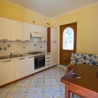 Casa Vacanze Ischia
