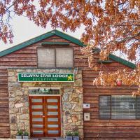 Selwyn Star Lodge