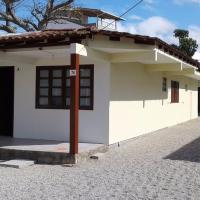 Casa próxima da praia