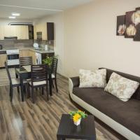 Emalena Apartment