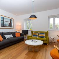 Incredible Designer Home Minutes to Greenwich