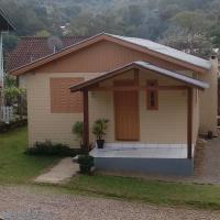 Casa do Juliano