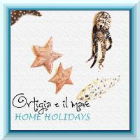 Ortigia e il Mare