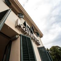 Booking.com: Hoteles en Caldes dEstrac. ¡Reservá tu hotel ...