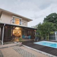 Villa Bayswater