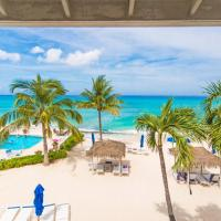 Discovery Point by Cayman Villas