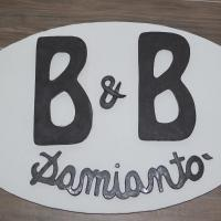 B&B Damiantò