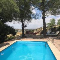Booking.com: Hoteles en Sant Domí. ¡Reservá ahora tu hotel!