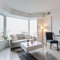 Jet Furnished Suites Yorkville