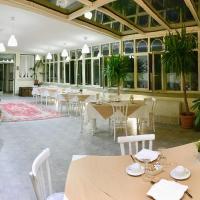 La Speranza Hotel Grazzini