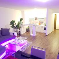 Düssel Apartments