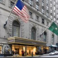 فندق روزفلت
