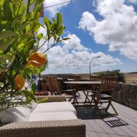 Pure Flor de Esteva - Bed & Breakfast