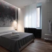 Suite Inn Rome