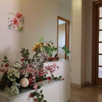 City Center apartment Alcamo