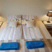 Anita´s Guest House