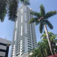 La Mar INFINITUM apartamentos
