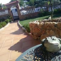 Booking.com: Hotéis nesta cidade: Lavid. Reserve já o seu hotel!