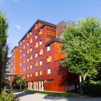 Antony Hotel(안토니 호텔)