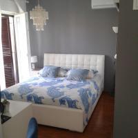Apartments Mediteranea 1