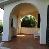 Casale nella Maremma Toscana