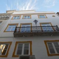 Casas de Alcamim