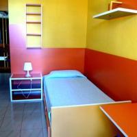 Booking.com: Hoteles en Palencia. ¡Reservá tu hotel ahora!