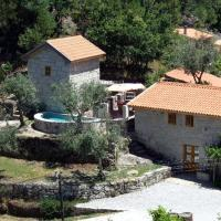 Plano5 - Guest House