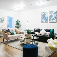 HUGE 3 Bedrooms Prime Williamsburg Apartment
