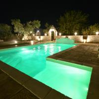 Villa Petra Chiara